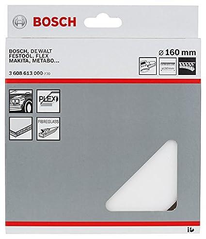 Bosch-3608613000-Polishing-Sponge
