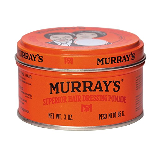 murrays-superior-hair-pomade-89-ml-by-murrays-english-manual