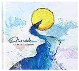 Riverside: Eye Of The Soundscape [2CD]
