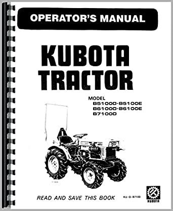 kubota tractor wiring diagrams free download diagram with Kubota Excavator Diagram on Ford 2910 Tractor Power Steering Diagram also Kubota Glow Plug System together with New Holland Backhoe Wiring Diagram together with Bcs Tractor Parts Diagrams further 306033737157358643.