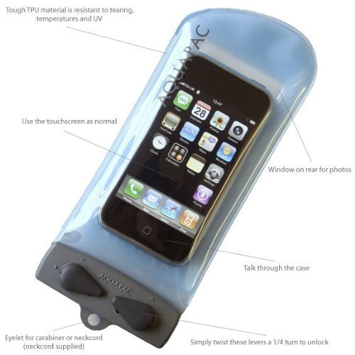 aquapac-etui-etanche-pour-telephone-portable-gps-mini