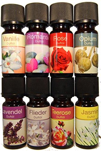 8-botellas-aceites-esenciales-perfumados-concentrados-ref11-romantic-incluye-fragancias-exclusivas-o