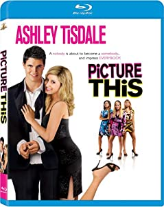 Picture This [Blu-ray]