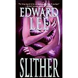 Slither ~ Edward Lee