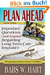 Plan Ahead: Important Questions (And...