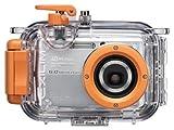 カシオ計算機 EXZ500/Z600用防水ケース EWC-70
