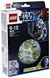 LEGO Star Wars 9679: AT-ST & Endor