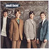 From The Beginningby The Small Faces