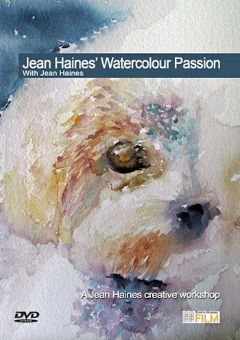 jean-haines-watercolour-passion-dvd