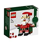 LEGO ? 40206 ? Weihnachtsmann Set - LEGO