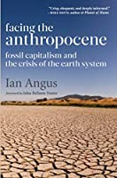 Ian Angus (Author) Publication Date: 10 October 2016   Buy:   Rs. 1,214.50 7 used & newfrom  Rs. 1,214.50
