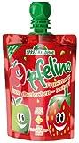 Spreewaldhof Pfelino Apfel-Erdbeere