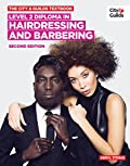 Level 2 NVQ Diploma in Hairdressing and Barbering