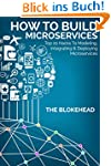 How To Build Microservices :Top 10 Ha...
