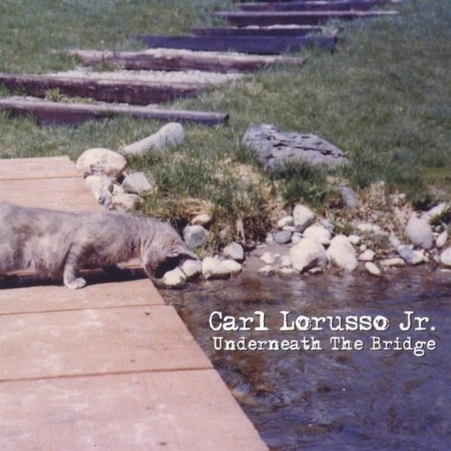 underneath-the-bridge-by-carl-jr-lorusso