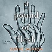 A Pound of Flesh | Sophie Jackson