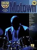 Drum Play-Along Vol.18 Motown + CD