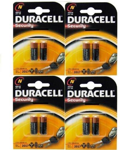 duracell-lot-de-8-piles-alcalines-lr1-mn9100-n-horloge-de-type-e90-910a-15-v