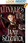Tinker's War (The Tinkerer's Daughter...