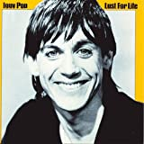 Lust For Lifeby Iggy Pop