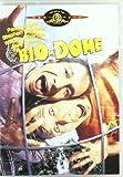 Bud und Doyle - Total schädlich (Bio-Dome) mit deutschem Ton