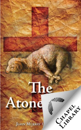 review on the novel atonement Find helpful customer reviews and review ratings for atonement: a novel at amazoncom read honest and unbiased product reviews from our users.