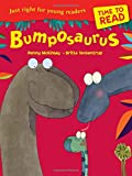 img - for Bumposaurus (Time to Read) book / textbook / text book