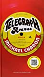 Telegraph Avenue (Spanish Edition)