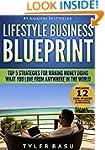 Lifestyle Business Blueprint: Top 5 S...
