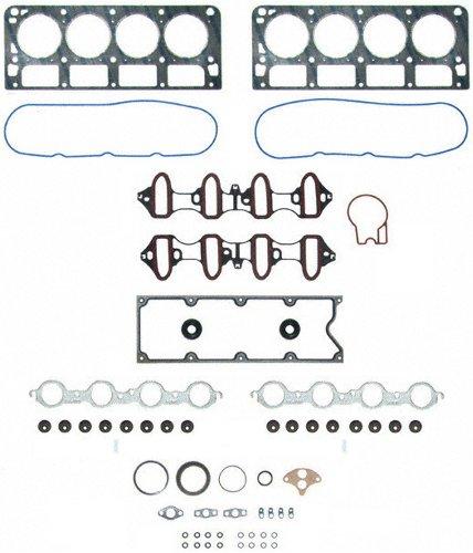 Fel-Pro HS9274PT-2 Head Gasket Set