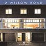 Willow Road, No.2 (1843591251) by Powers, Alan