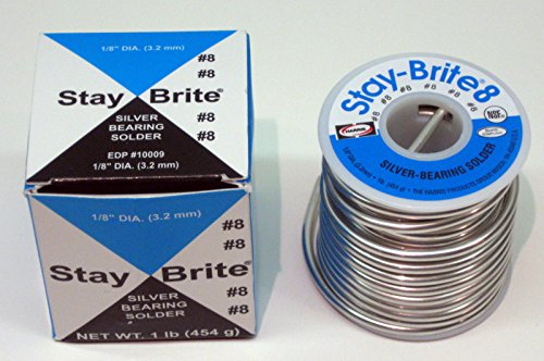 Ha-Sta-brite-8-18-110009-348-SB861-Category-Solder-Alloys-and-Fluxes