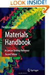 Materials Handbook: A Concise Desktop...
