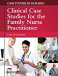 Clinical Case Studies for the Family...