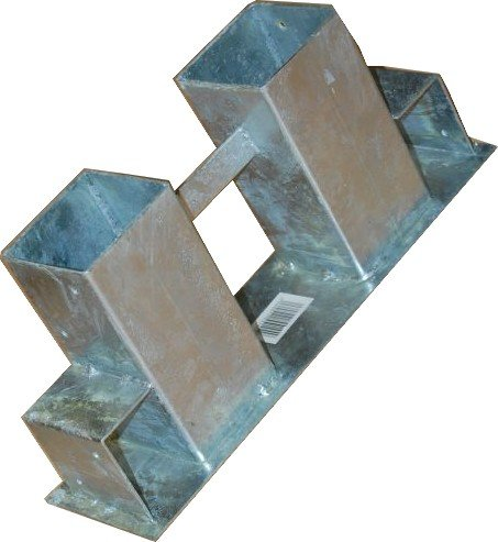 kaminholz gestell granitplatten innenbereich. Black Bedroom Furniture Sets. Home Design Ideas