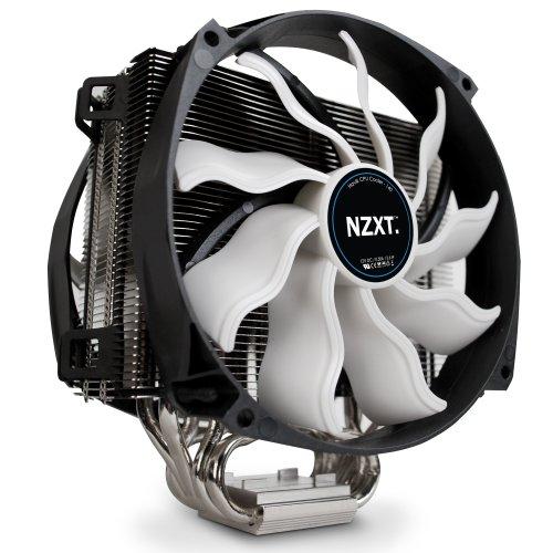 NZXT HAVIK 140 CPU-Kühler - 2x140mm