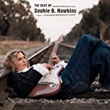 Damn I Wish I Was Your Loverby Sophie B. Hawkins