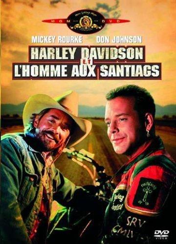 harley-davidson-et-lhomme-aux-santiags