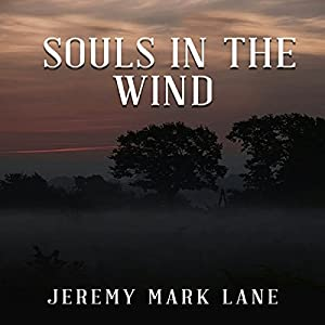 Souls in the Wind Audiobook