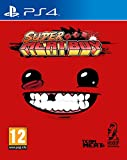 Cheapest Super Meatboy (PS4) on PlayStation 4