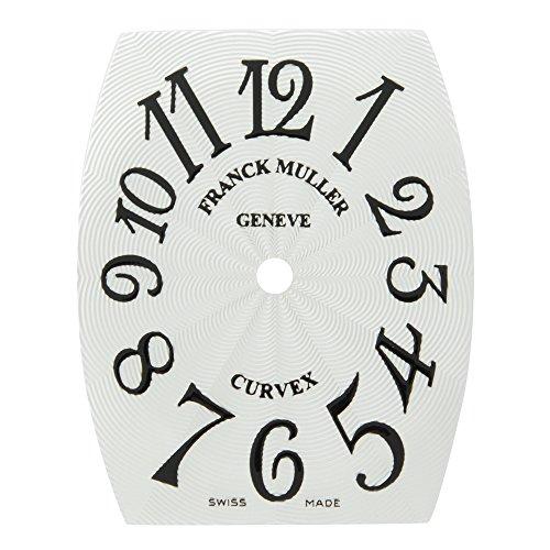 franck-muller-curvex-29-x-36-mm-silver-mens-watch-dial