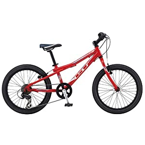 自転車の gt 自転車 : GT(ジーティー) AGGRESSOR 20インチ ...