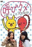 ヒガリノ×入矢麻衣 DVD(仮)