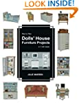 Step by Step Dolls' House Furniture P...