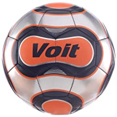 Buy Voit Reflect Soccer Balls with FREE Ultimate Inflating Kit - 12 Pack by Voit