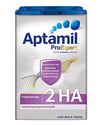 Aptamil-ProExpert-2-HA-4er-Pack-4-x-800-g