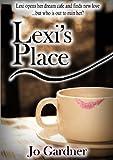 Lexi's Place