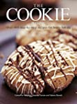 The Cookie Book: Over 400 Step-by-Ste...