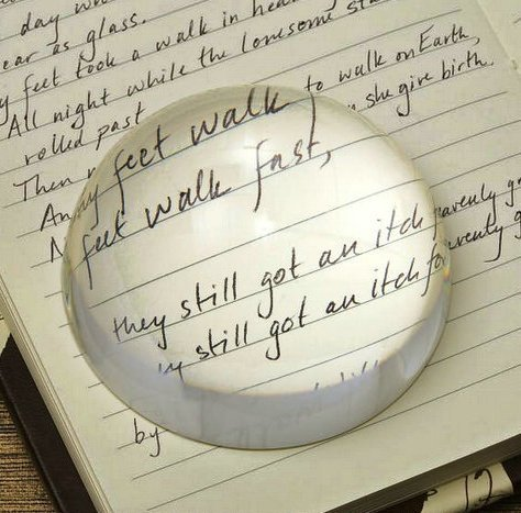 pisapapeles-domo-lupa-80-mm-fabricado-con-lupa-ergonomica-ideal-para-lectura-libros-mapas-de-cristal