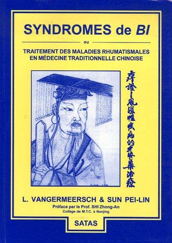syndromes-de-bi-traitement-des-maladies-rhumatismales-en-medecine-traditionnelle-chinoise